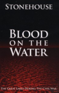 BloodonWater