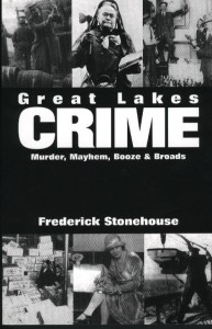 GreatLakesCrime