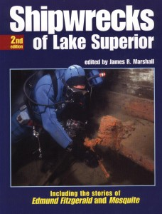 LakeSuperiorShipwrecks