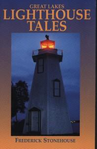book-tales