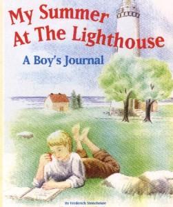 kid LH book