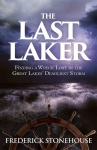 last-laker-web-catalog-388x600